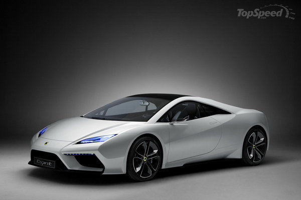 2015 lotus esprit superleggera doc407677