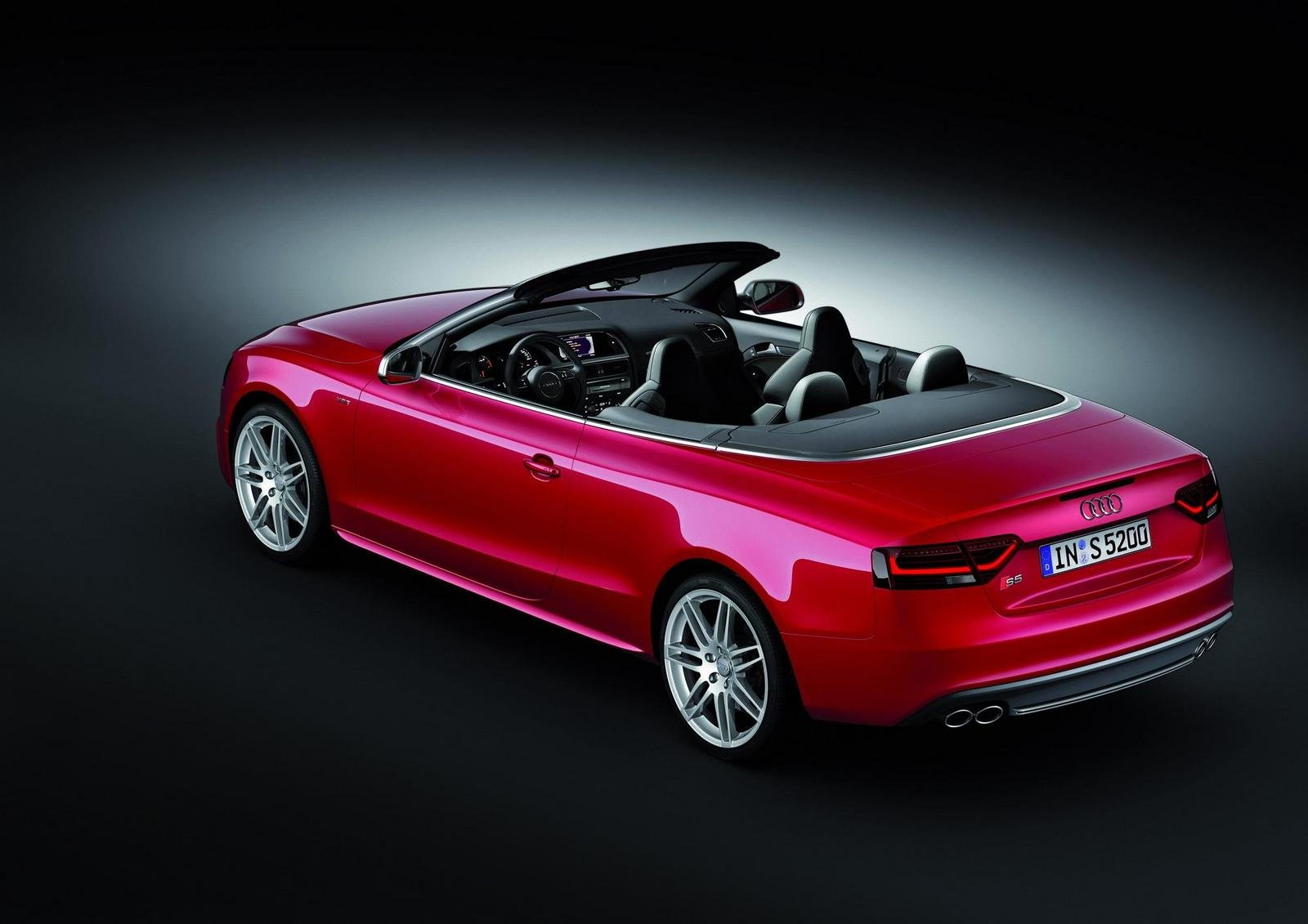 http://pictures.topspeed.com/IMG/crop/201107/audi-s5-convertible-10_1600x0w.jpg