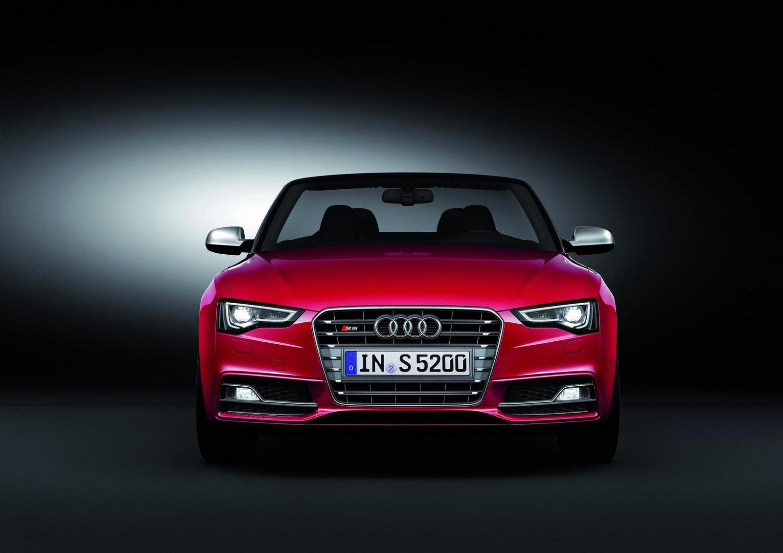http://pictures.topspeed.com/IMG/crop/201107/audi-s5-convertible-13_1600x0w.jpg