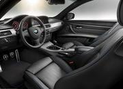 2011 BMW 3-Series Coupe and Convertible Sport Plus Editions - image 407691