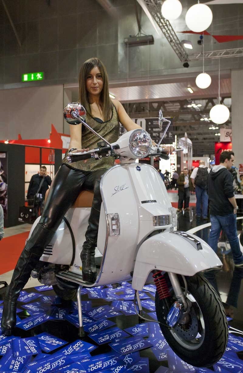 All Types Of Cars >> Motorcycle Girls Photos, Pictures (Pics), Wallpapers | Top ...
