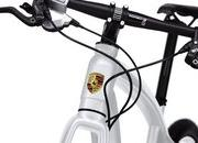 Porsche Bike S and RS - image 409585