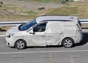 2012 Renault Scenic - image 409655
