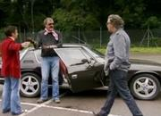 Top Gear Season 17: Episode 5 - image 410055