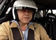 Top Gear Season 17: Episode 5 - image 410056