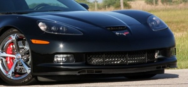 2006 2012 chevrolet corvette z06 hpe1000 by hennessey car review top speed. Black Bedroom Furniture Sets. Home Design Ideas
