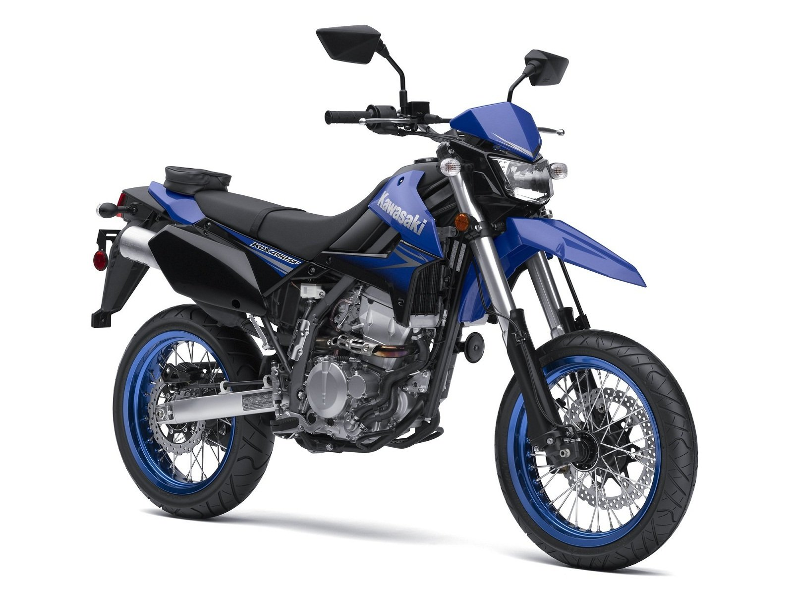 2011 kawasaki klx 250sf review top speed. Black Bedroom Furniture Sets. Home Design Ideas