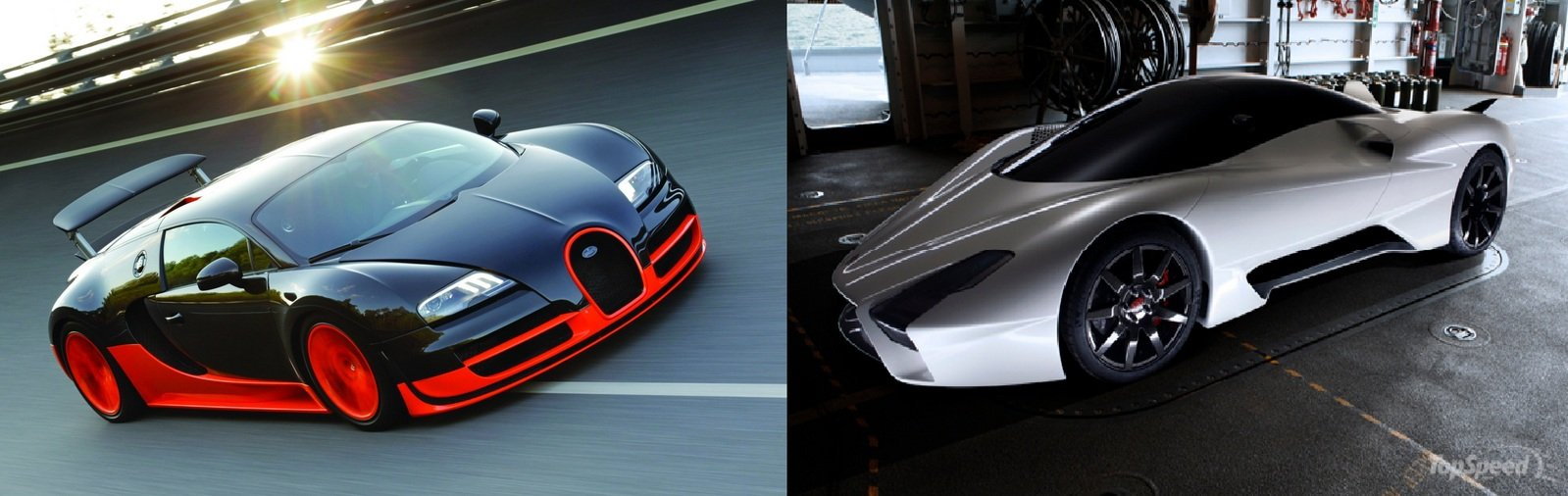 2011 bugatti veyron 16 4 super sport picture 412301 car review top speed. Black Bedroom Furniture Sets. Home Design Ideas