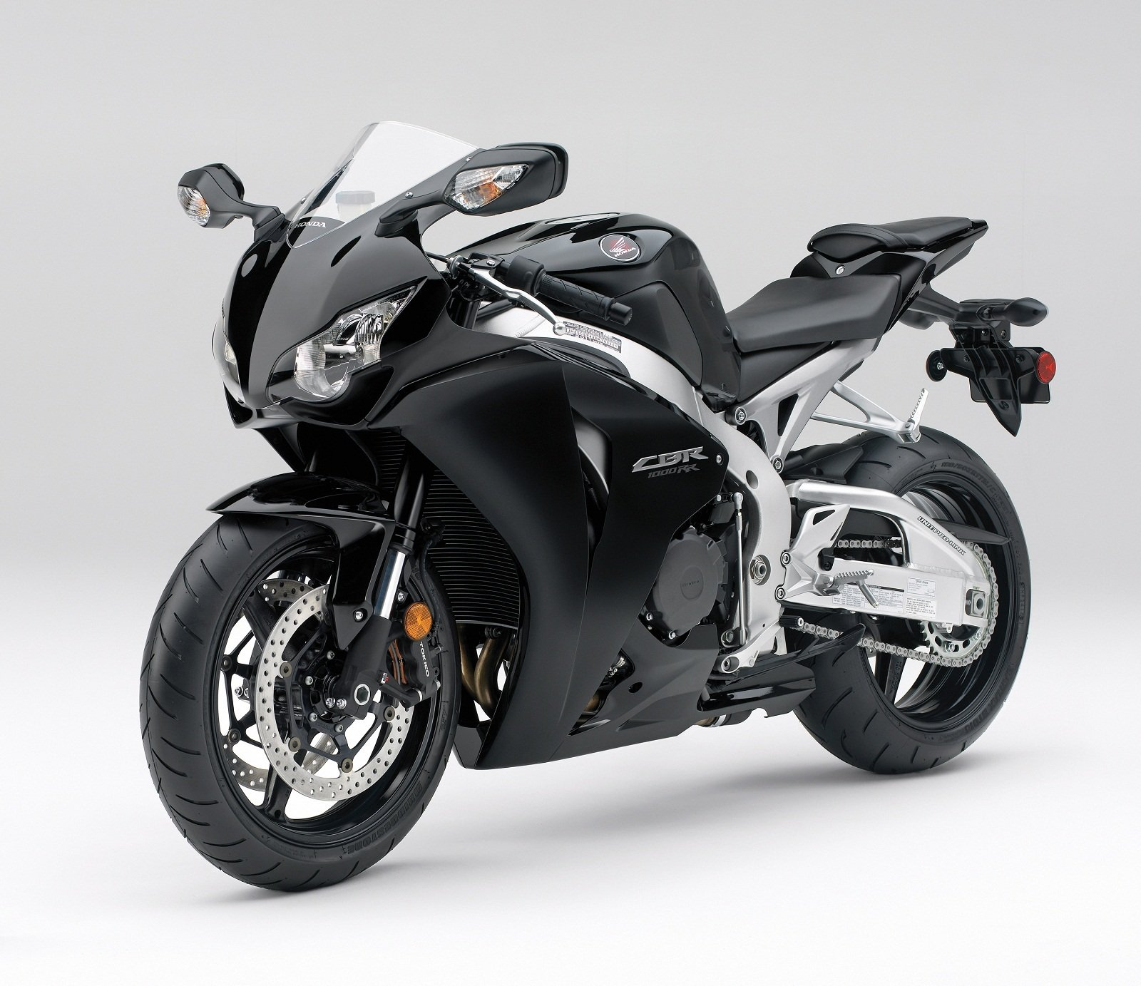 2011 honda cbr1000rr top speed. Black Bedroom Furniture Sets. Home Design Ideas