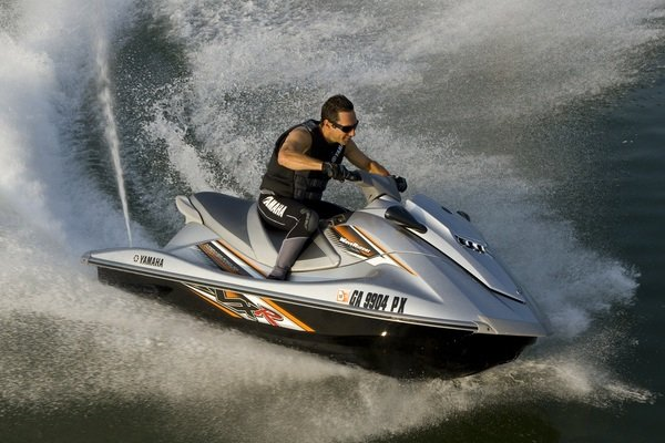 2011 yamaha vxr waverunner picture 412370 boat review top speed. Black Bedroom Furniture Sets. Home Design Ideas