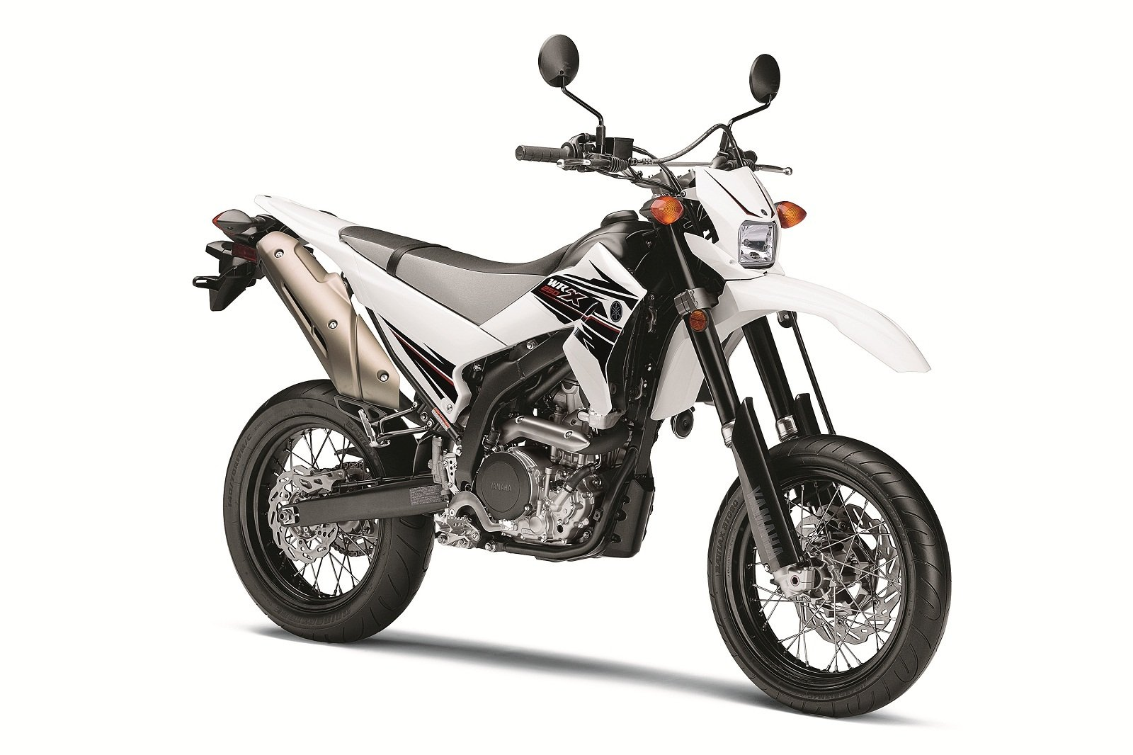 2011 yamaha wr250x review top speed. Black Bedroom Furniture Sets. Home Design Ideas