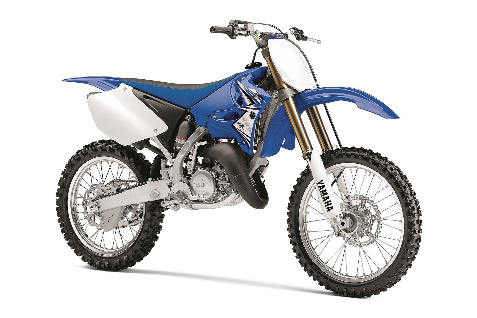 2011 yamaha yz125 review top speed. Black Bedroom Furniture Sets. Home Design Ideas