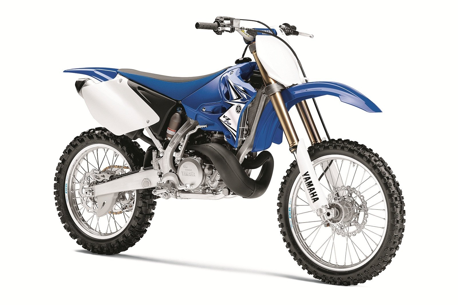 2011 yamaha yz250 review top speed. Black Bedroom Furniture Sets. Home Design Ideas