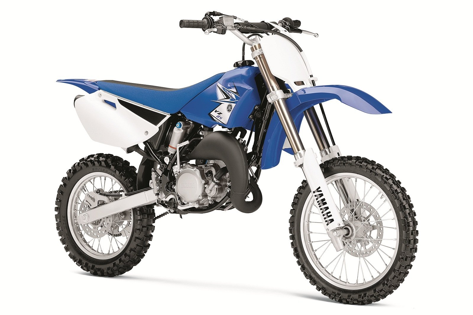 2011 yamaha yz85 review top speed. Black Bedroom Furniture Sets. Home Design Ideas