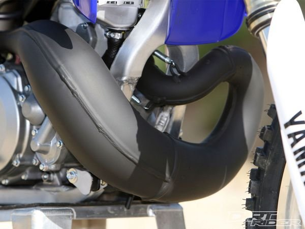 2011 yamaha yz85 picture 413648 motorcycle review for Yamaha yz85 top speed