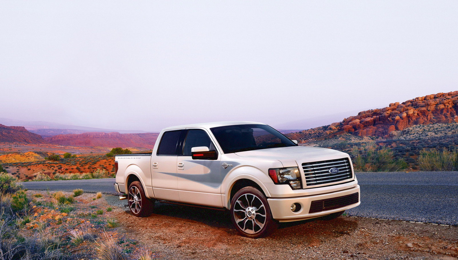 2012 ford harley davidson f 150 review top speed. Black Bedroom Furniture Sets. Home Design Ideas
