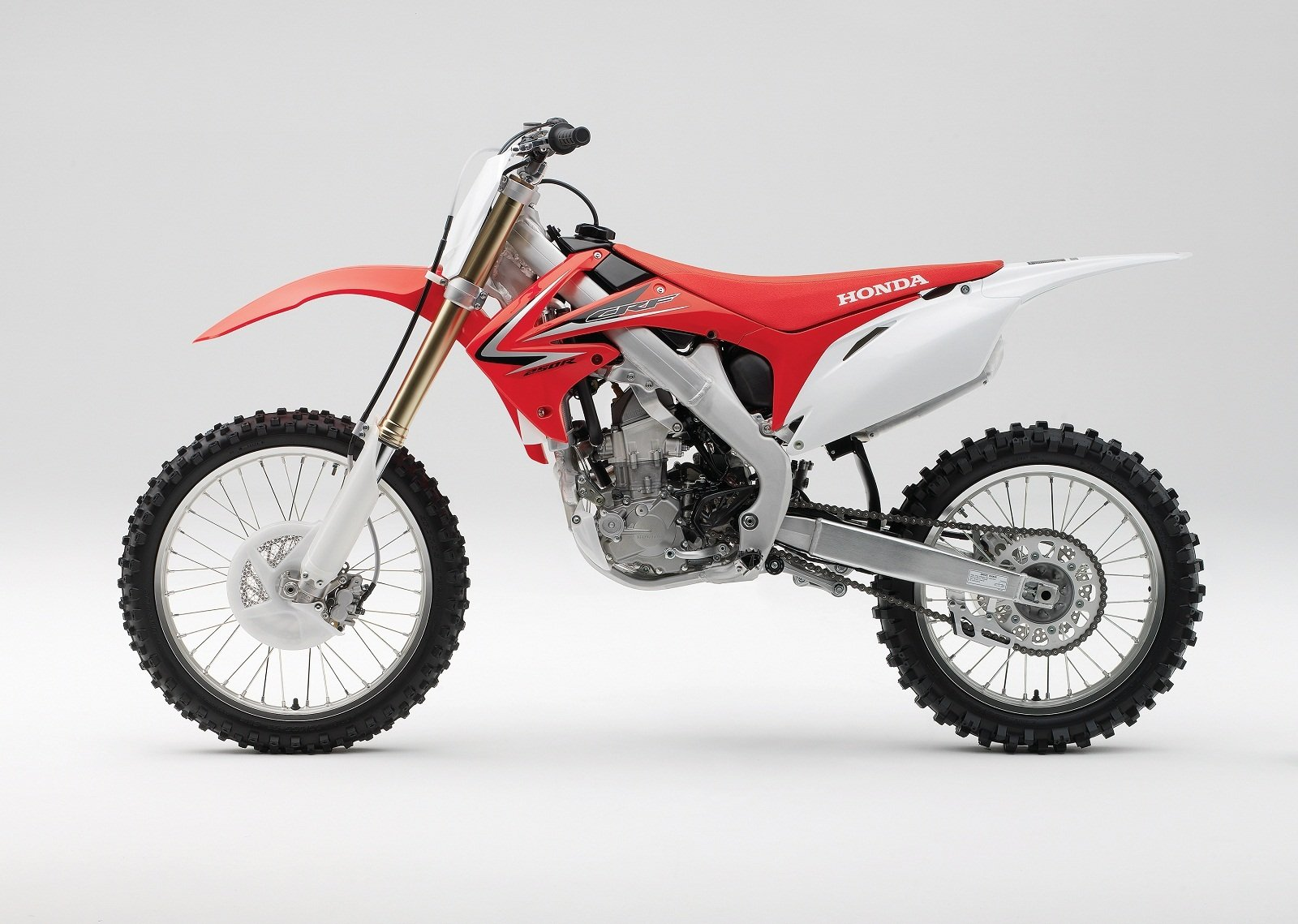 2012 honda crf250r picture 411522 motorcycle review top speed. Black Bedroom Furniture Sets. Home Design Ideas