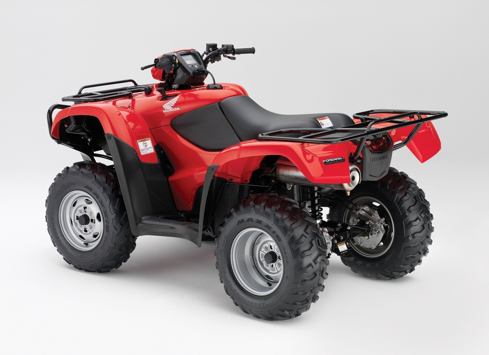 2012 honda fourtrax foreman 4x4 es picture 411290 motorcycle review top speed. Black Bedroom Furniture Sets. Home Design Ideas