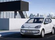 2012 Volkswagen Up! - image 413346