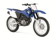 Yamaha Off-Road TT-R230