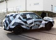 2013 - 2015 Land Rover Range Rover - image 414100