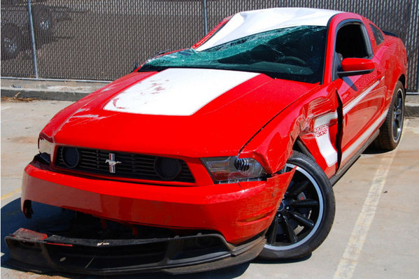 a 2012 ford mustang boss 302 for 20 000 news top speed. Black Bedroom Furniture Sets. Home Design Ideas