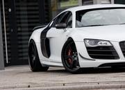 "2011 Audi R8 GT ""Supersport Edition"" by Wheelsandmore - image 412262"