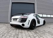 "2011 Audi R8 GT ""Supersport Edition"" by Wheelsandmore - image 412265"