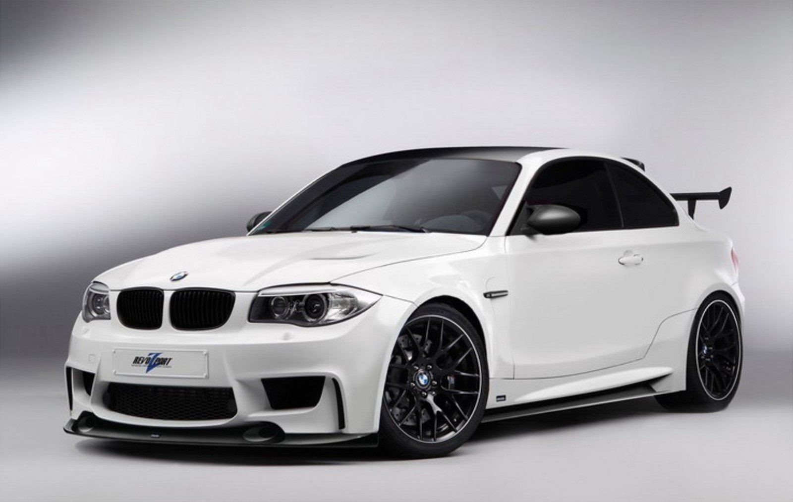 2011 bmw 1m coupe raze by revozport review top speed. Black Bedroom Furniture Sets. Home Design Ideas