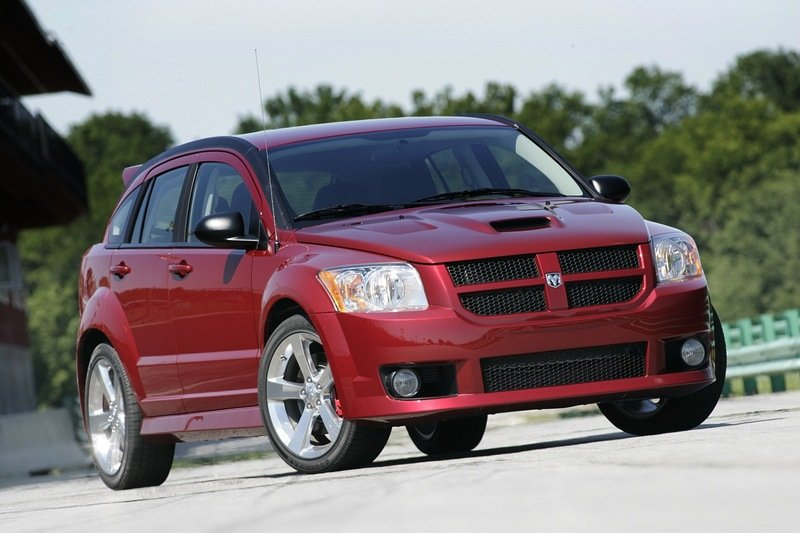 Chrysler's Badly Needed Compact Cars Coming In 2012