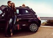 2012 Fiat 500 Cabriolet by Gucci - image 411500