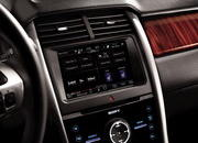 2012 Ford Edge EcoBoost - image 410973
