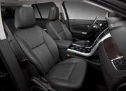 2012 Ford Edge EcoBoost - image 410974