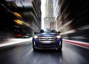 2012 Ford Edge EcoBoost - image 410963
