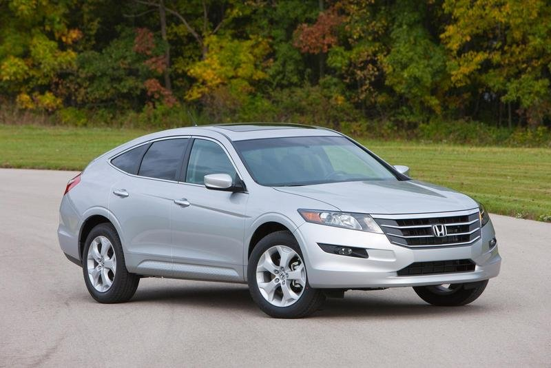 http://pictures.topspeed.com/IMG/crop/201108/honda-crosstour-13_800x0w.jpg