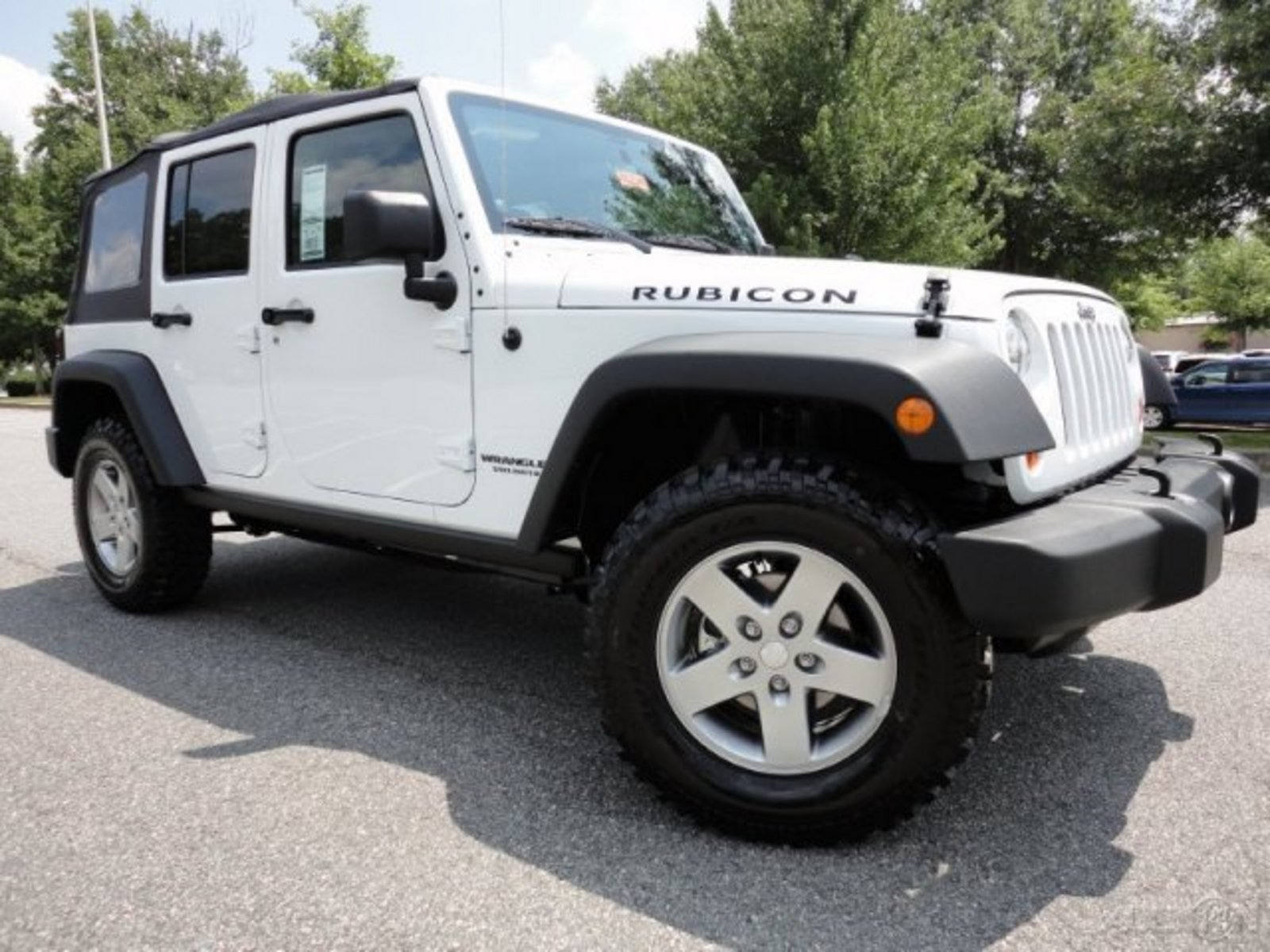 2012 jeep wrangler rubicon review top speed. Black Bedroom Furniture Sets. Home Design Ideas