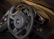 McLaren Exclusive to offer special customization programs for the MP4-12C - image 414332