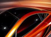 McLaren Exclusive to offer special customization programs for the MP4-12C - image 414323