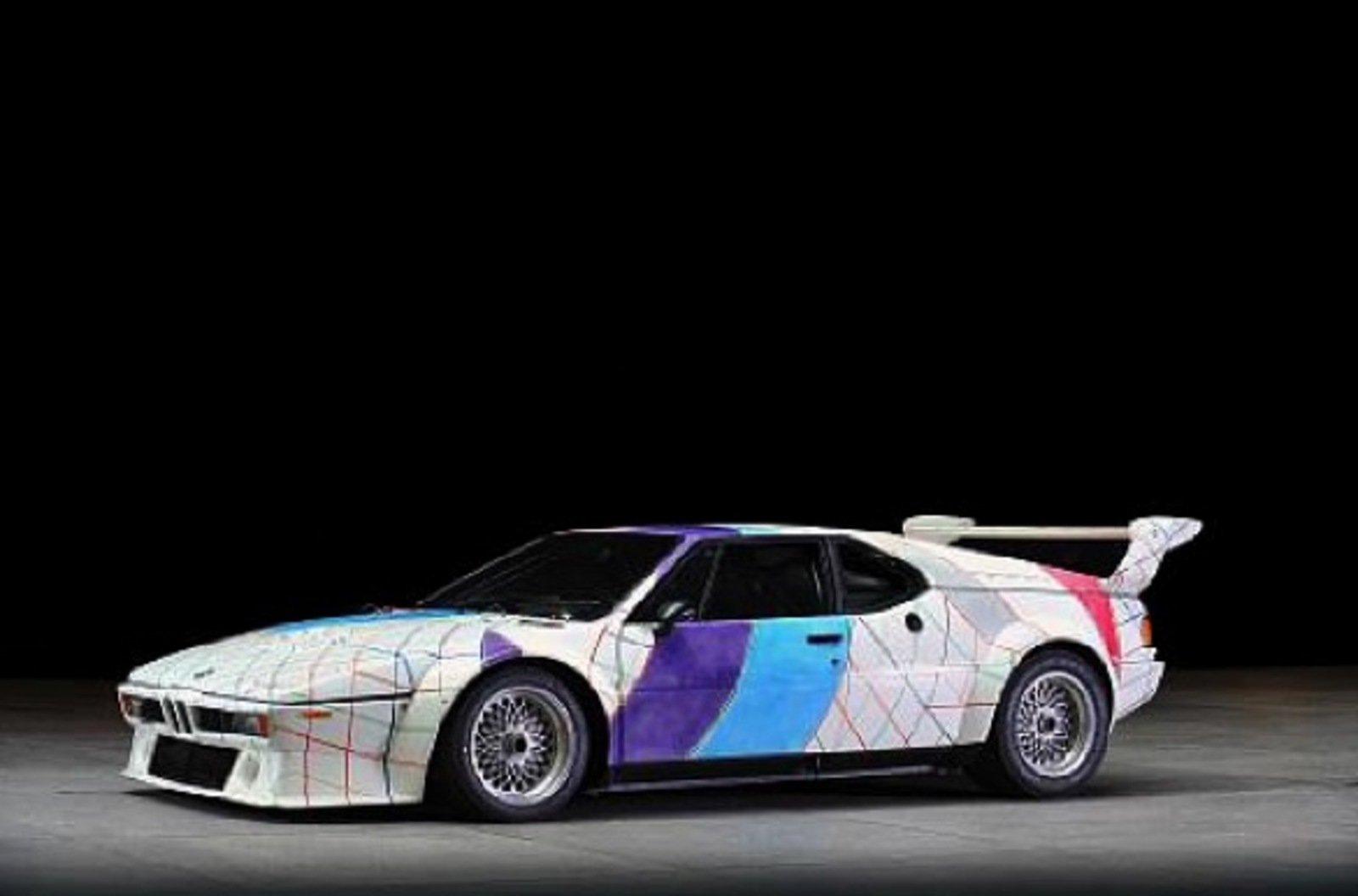 1979 bmw m1 pro car review top speed. Black Bedroom Furniture Sets. Home Design Ideas