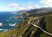 Road Trip Ideas: Pacific Coast Highway - image 413997