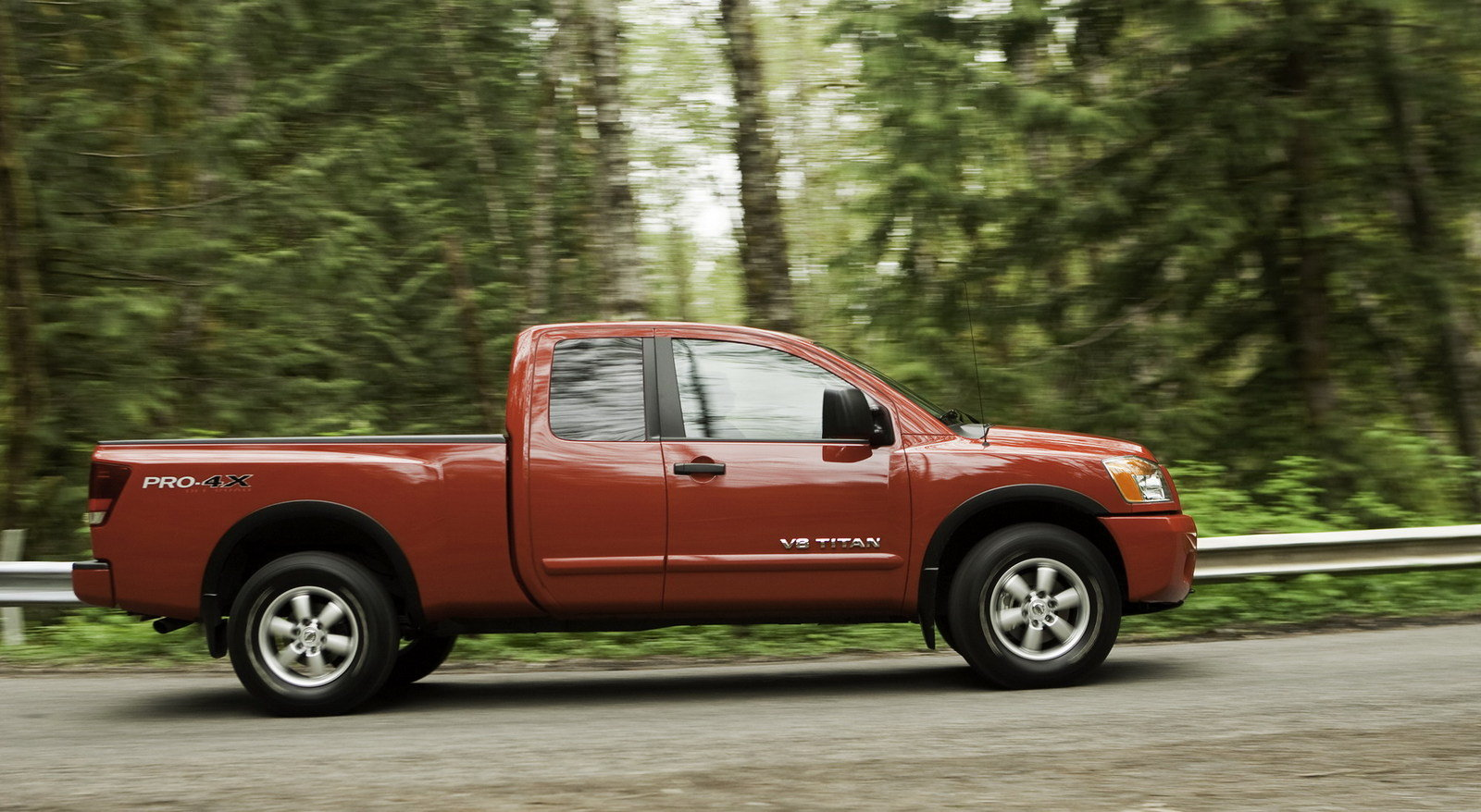 2004 2012 nissan titan picture 414940 car review top speed. Black Bedroom Furniture Sets. Home Design Ideas