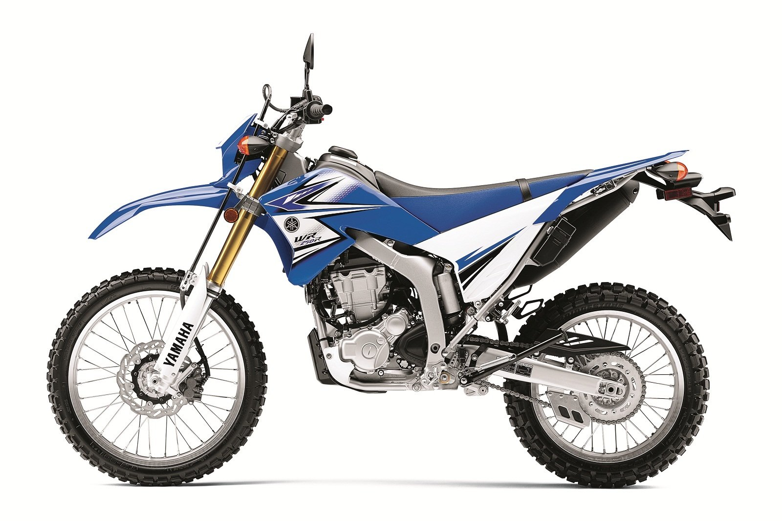 2011 yamaha wr250r picture 415304 motorcycle review for Yamaha wr250r horsepower