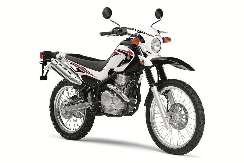 yamaha xt  latest news  reviews  specifications  prices  photos and videos