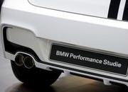 2012 BMW 1-Series Performance Accessories - image 417697