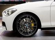 2012 BMW 1-Series Performance Accessories - image 417699