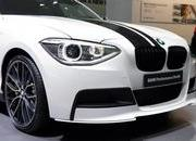 2012 BMW 1-Series Performance Accessories - image 417700