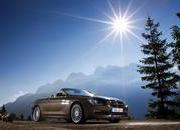 2012 BMW 6-Series Cabriolet by Alpina - image 417510