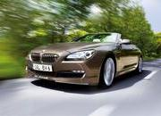 2012 BMW 6-Series Cabriolet by Alpina - image 417511