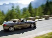 2012 BMW 6-Series Cabriolet by Alpina - image 417513