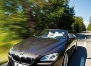 2012 BMW 6-Series Cabriolet by Alpina - image 417514